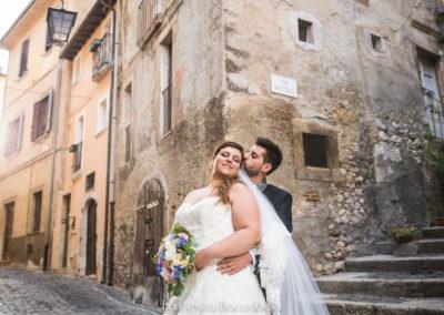 Boccabella fotografia -Romolo e Laura -foto matrimonio -114