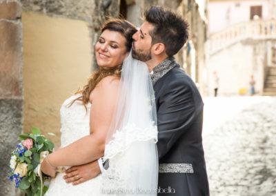 Boccabella fotografia -Romolo e Laura -foto matrimonio -115