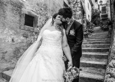 Boccabella fotografia -Romolo e Laura -foto matrimonio -116