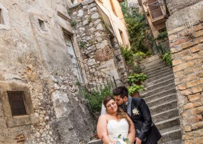 Boccabella fotografia -Romolo e Laura -foto matrimonio -117