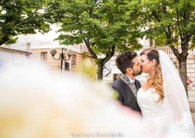 Boccabella fotografia -Romolo e Laura -foto matrimonio -118