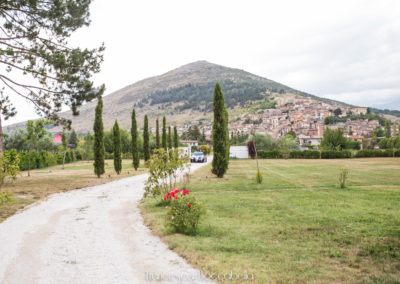 Boccabella fotografia -Romolo e Laura -foto matrimonio -119