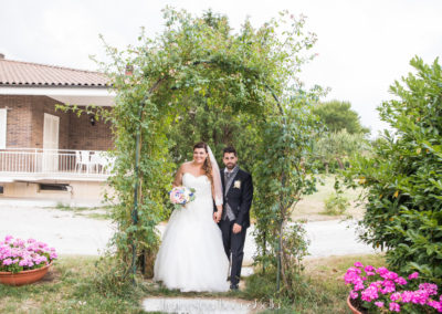 Boccabella fotografia -Romolo e Laura -foto matrimonio -120