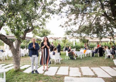 Boccabella fotografia -Romolo e Laura -foto matrimonio -121
