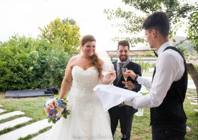 Boccabella fotografia -Romolo e Laura -foto matrimonio -122