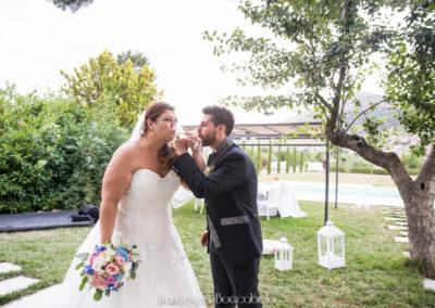 Boccabella fotografia -Romolo e Laura -foto matrimonio -123
