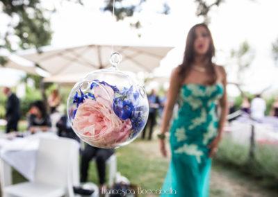Boccabella fotografia -Romolo e Laura -foto matrimonio -124