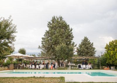 Boccabella fotografia -Romolo e Laura -foto matrimonio -128