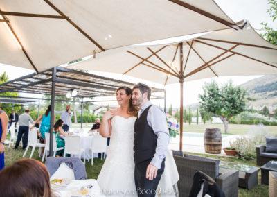 Boccabella fotografia -Romolo e Laura -foto matrimonio -130