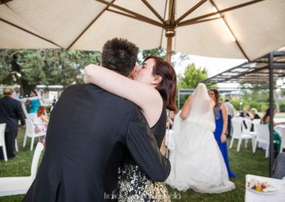 Boccabella fotografia -Romolo e Laura -foto matrimonio -131