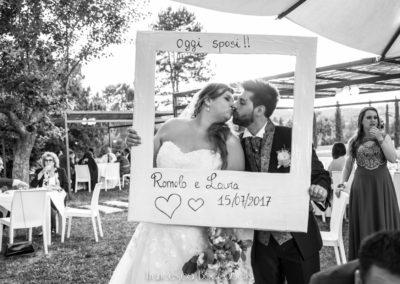 Boccabella fotografia -Romolo e Laura -foto matrimonio -132