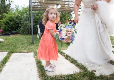 Boccabella fotografia -Romolo e Laura -foto matrimonio -134