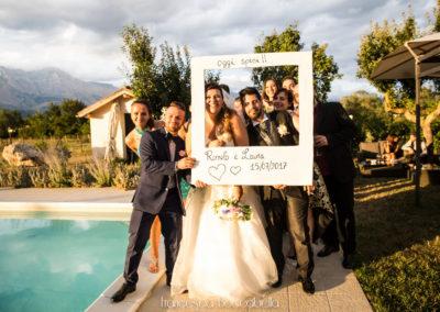 Boccabella fotografia -Romolo e Laura -foto matrimonio -135