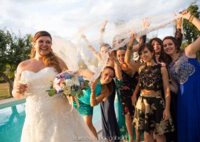 Boccabella fotografia -Romolo e Laura -foto matrimonio -136