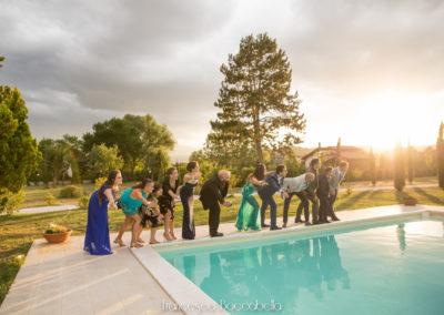 Boccabella fotografia -Romolo e Laura -foto matrimonio -137