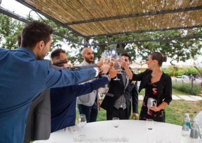 Boccabella fotografia -Romolo e Laura -foto matrimonio -138