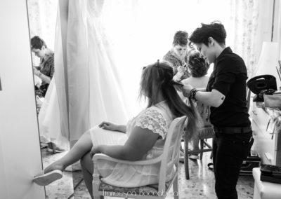 Boccabella fotografia -Romolo e Laura -foto matrimonio -14