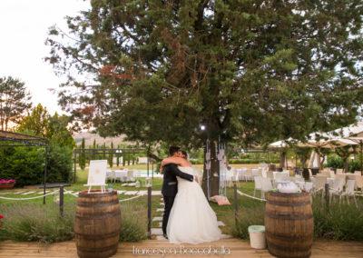 Boccabella fotografia -Romolo e Laura -foto matrimonio -140