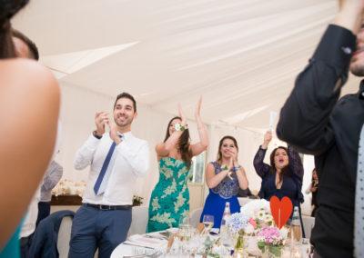 Boccabella fotografia -Romolo e Laura -foto matrimonio -141