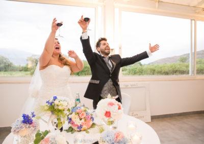Boccabella fotografia -Romolo e Laura -foto matrimonio -142
