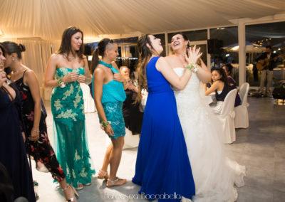 Boccabella fotografia -Romolo e Laura -foto matrimonio -143