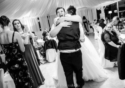 Boccabella fotografia -Romolo e Laura -foto matrimonio -144