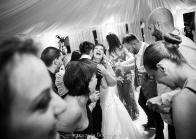 Boccabella fotografia -Romolo e Laura -foto matrimonio -145