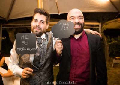 Boccabella fotografia -Romolo e Laura -foto matrimonio -146