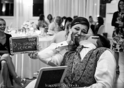 Boccabella fotografia -Romolo e Laura -foto matrimonio -147