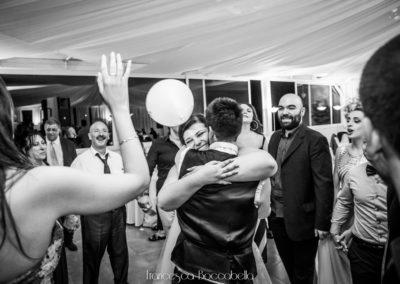 Boccabella fotografia -Romolo e Laura -foto matrimonio -148