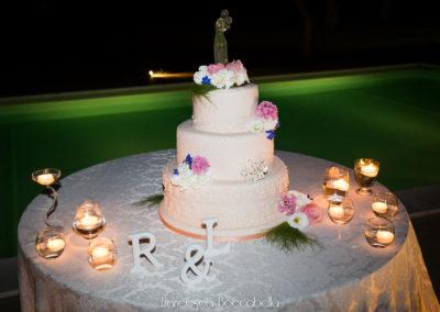 Boccabella fotografia -Romolo e Laura -foto matrimonio -150