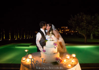 Boccabella fotografia -Romolo e Laura -foto matrimonio -151