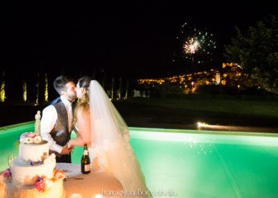 Boccabella fotografia -Romolo e Laura -foto matrimonio -152
