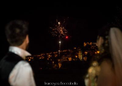 Boccabella fotografia -Romolo e Laura -foto matrimonio -153