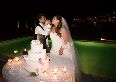 Boccabella fotografia -Romolo e Laura -foto matrimonio -154