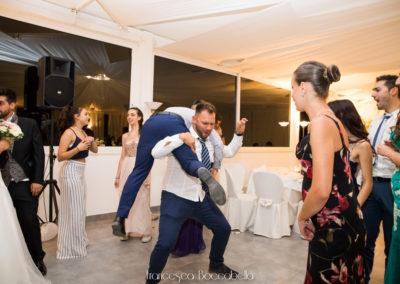 Boccabella fotografia -Romolo e Laura -foto matrimonio -155