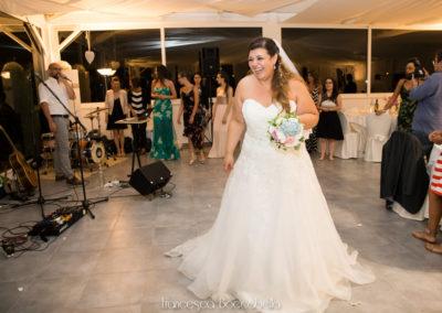 Boccabella fotografia -Romolo e Laura -foto matrimonio -156