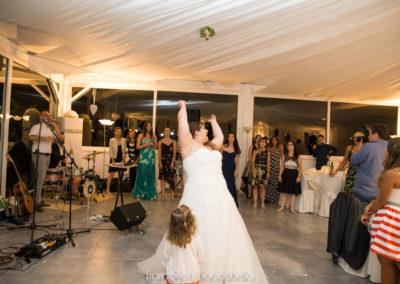 Boccabella fotografia -Romolo e Laura -foto matrimonio -157