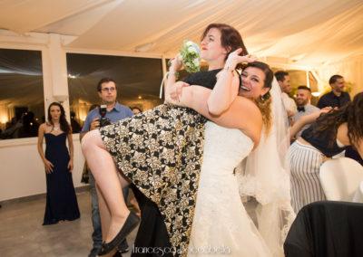 Boccabella fotografia -Romolo e Laura -foto matrimonio -158