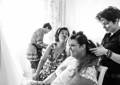 Boccabella fotografia -Romolo e Laura -foto matrimonio -16
