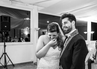 Boccabella fotografia -Romolo e Laura -foto matrimonio -160
