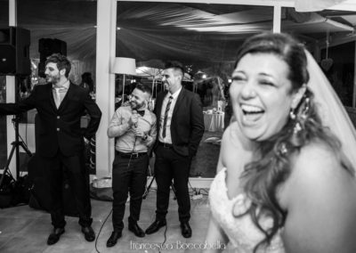 Boccabella fotografia -Romolo e Laura -foto matrimonio -161