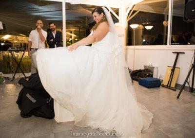 Boccabella fotografia -Romolo e Laura -foto matrimonio -162
