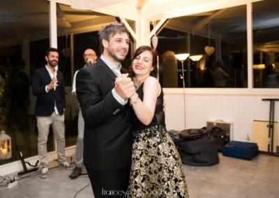 Boccabella fotografia -Romolo e Laura -foto matrimonio -164