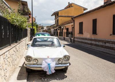 Boccabella fotografia -Romolo e Laura -foto matrimonio -20