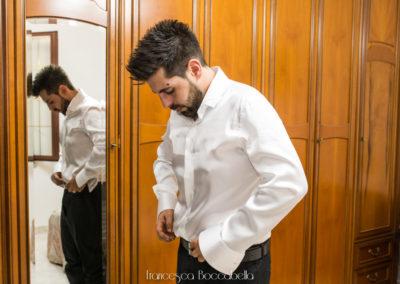 Boccabella fotografia -Romolo e Laura -foto matrimonio -26