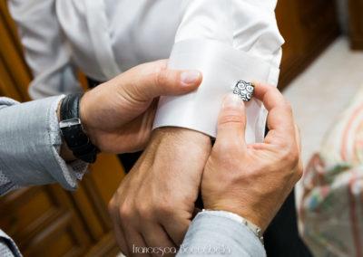 Boccabella fotografia -Romolo e Laura -foto matrimonio -28