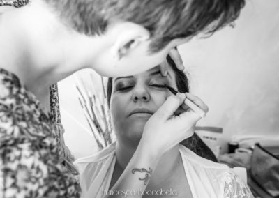 Boccabella fotografia -Romolo e Laura -foto matrimonio -3