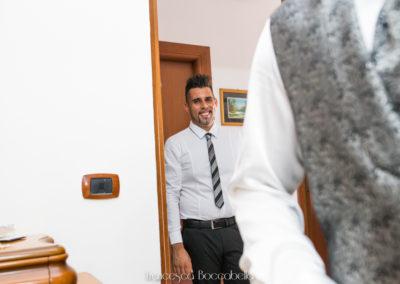 Boccabella fotografia -Romolo e Laura -foto matrimonio -31