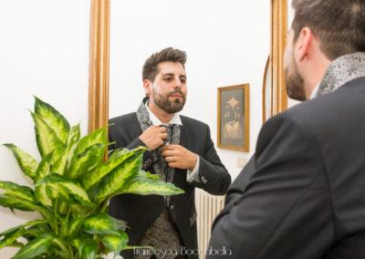 Boccabella fotografia -Romolo e Laura -foto matrimonio -36